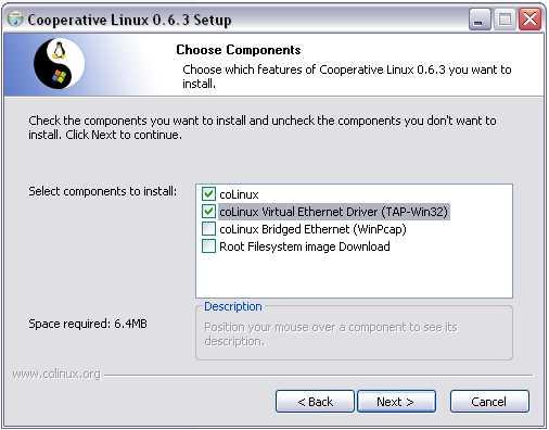 install_colinux.jpg